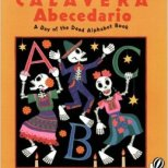 Day of the Dead ABC book by Jeanette Winter