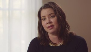 Brittany Maynard, 29 diagnosed with terminal brain cancer