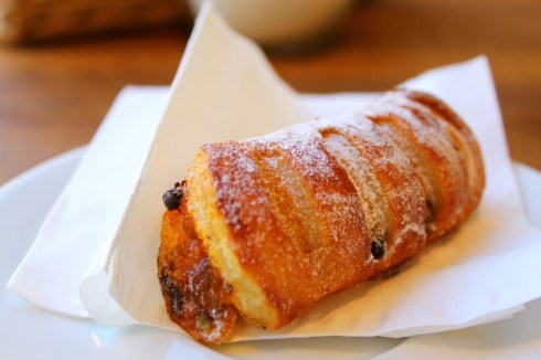 Spanish-pastry-chocolate-Barcelona-Cafe-Marti