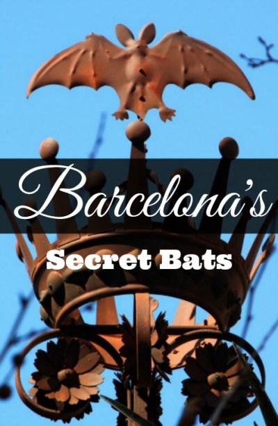 barcelona-secret-bats