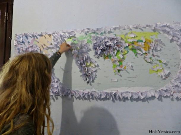 borja-ecce-homo-visitors-map-spain