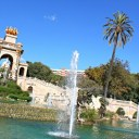 50+ Things to do With Kids in Barcelona