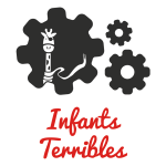 Infants terribles teatro infantil