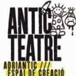 Antic-Teatre-niños