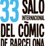 Salón del cómic Barcelona