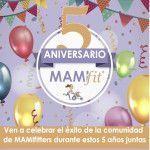 mamifit-quinto-aniversario
