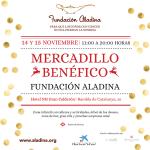 mercadillo-fundacion-aladina