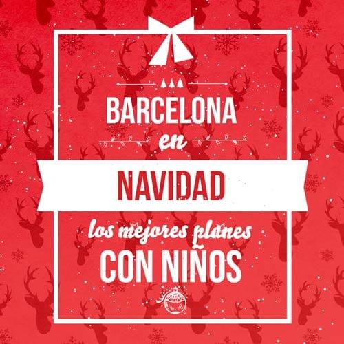 Christmas_barcelona_Colours