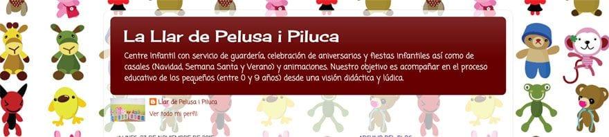 pelusa_piluca