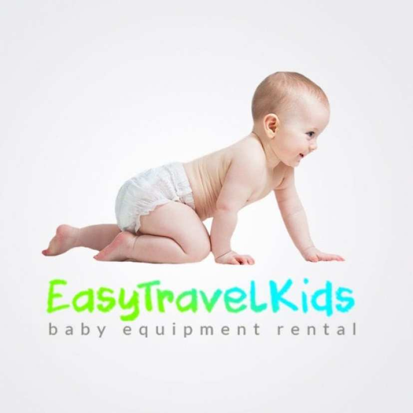 Easy-travel-kids-barcelona-colours6