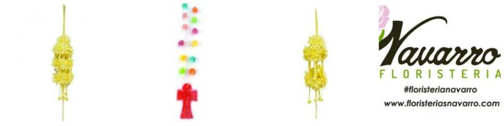 palmas-palmones-barcelona-colours