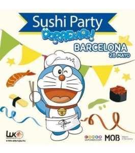 entrada-sushi-party-barcelona-28-de-mayo-2016