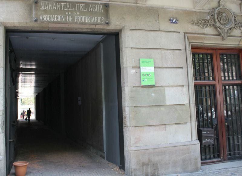 barcelona-colors-platjeta-eixample5