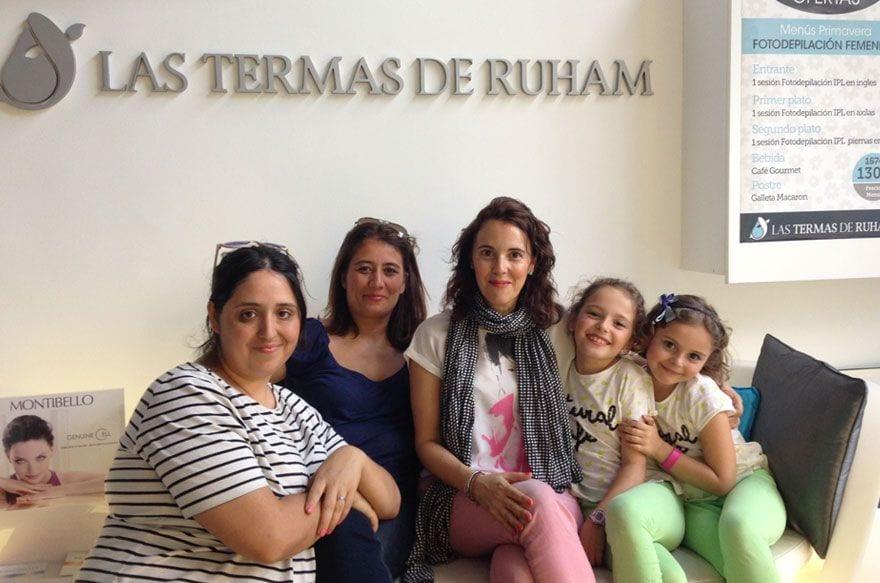 cumpleaños infantil barcelona   cumpleparty