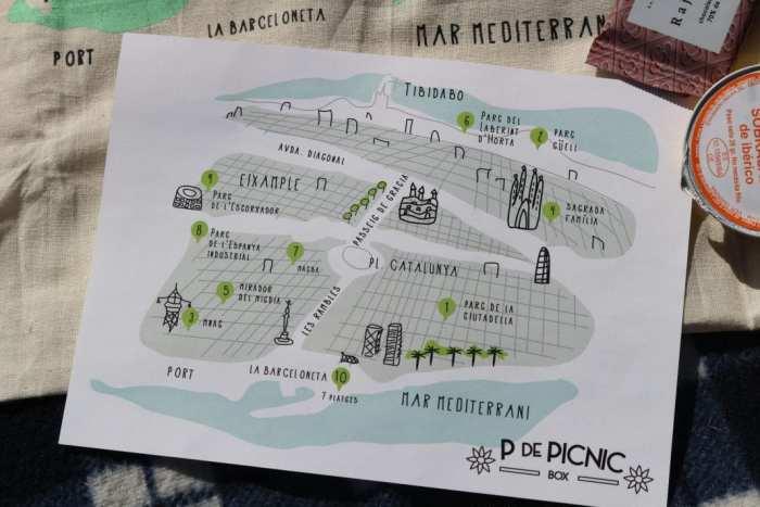 P_Picnic_Barcelona