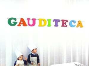 La_Gauditeca_Hotel_Juan_Carlos_I