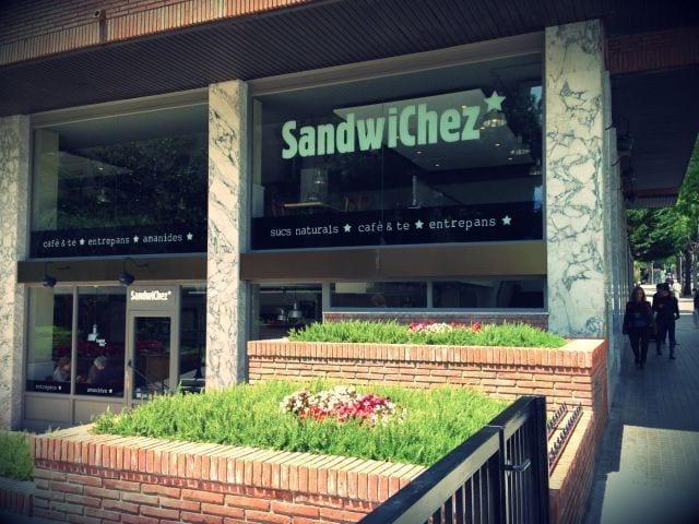 bcncolours_sandwichez01