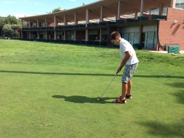 bcncolours_golf_08