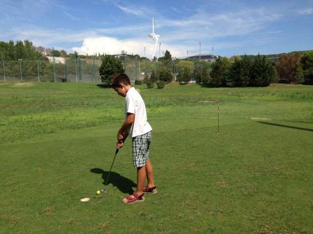 bcncolours_golf_10