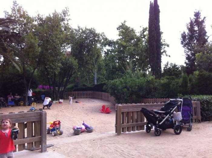 Parque_Santa_Amelia