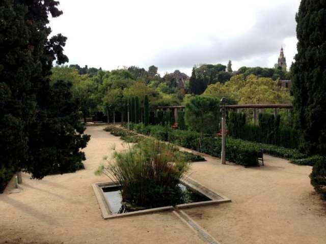 Bcn_colours_jardinsGrec16