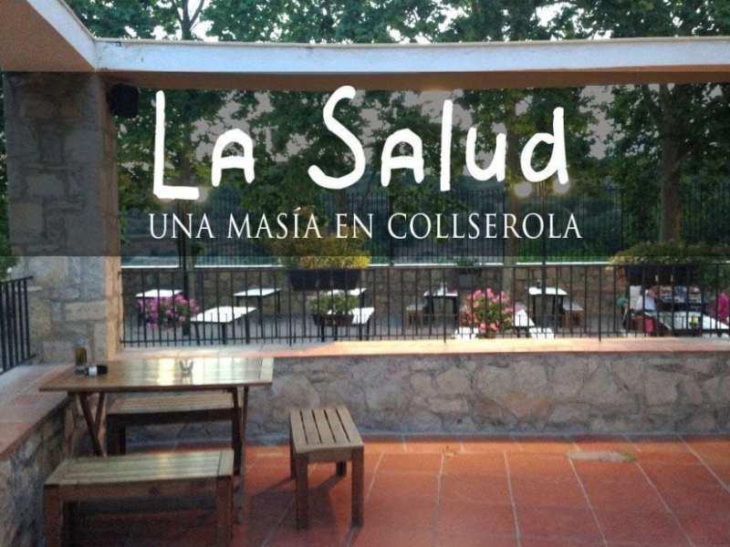 masia_barcelona