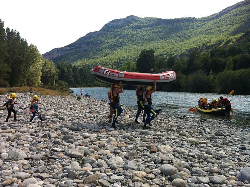 rafting_con_niños