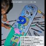 Agenda_Barcelona_Colours