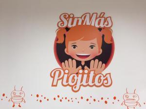 Sin_mas_piojitos-0038