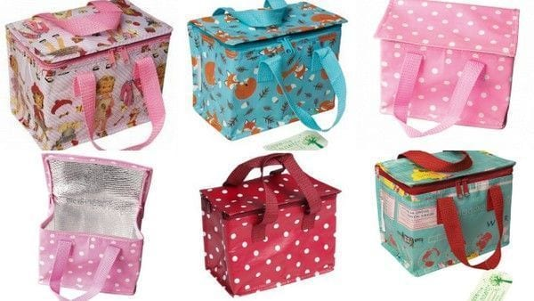 comprar-bolsas-merienda-neveras-retro-petit-tandem