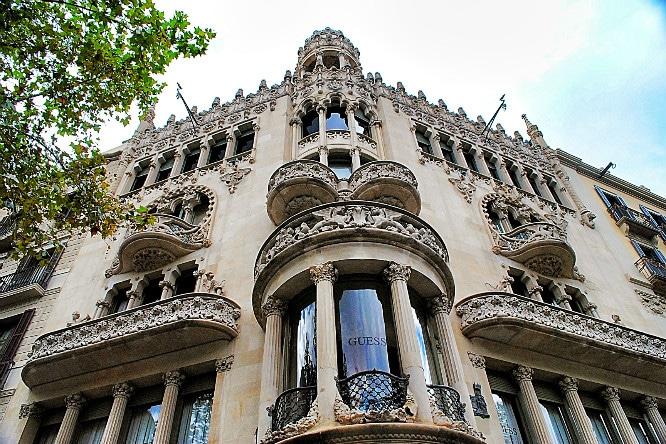 open barcelona