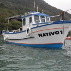 barco-nativo-1