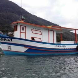 barco-samuray-barco-pesca-em-sao-sebastiao