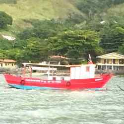 barco-vitoria-pescaria-e-passeio-sao-sebastiao-ilhabela