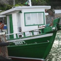 barco_brisa_mergulho