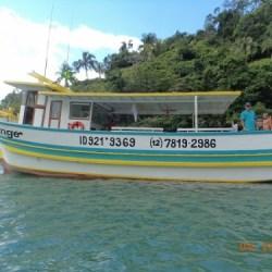 pesca-em-altomar-barco-capita-ximango-500x375