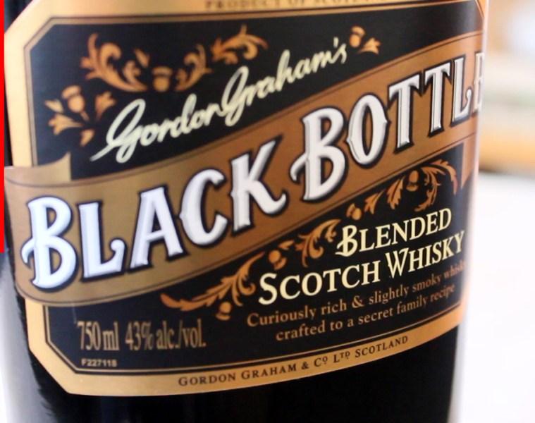 black bottle thumnail