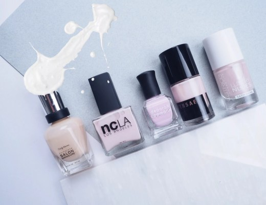 Beautyblog_Blog_bare minds_Elina_Neumann_Barely_There_7