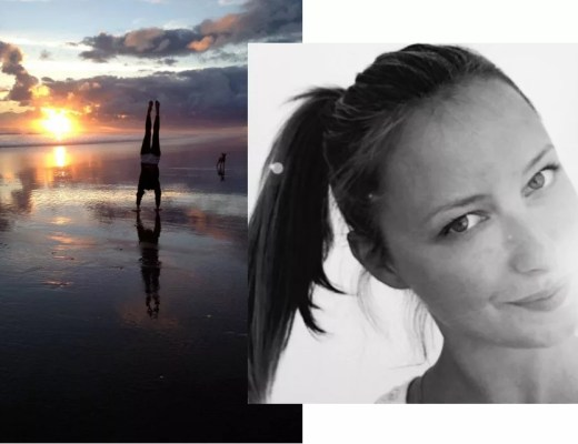 Beautyblog_Blog_bare minds_Elina_Neumann_Luise_Pot of Gold_1