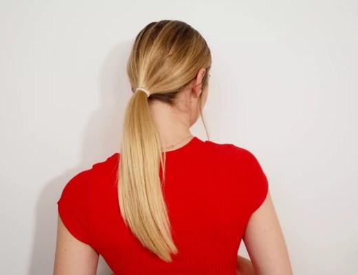 Beautyblog_Blog_bare minds_Elina_Neumann_Peaks of the Weeks_bare-minds_Sleek_Hair_3