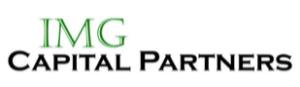 IMG Capital Partners. Barenberg Capital Partners.