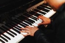 pianist-1149172_960_720