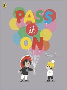 Image copyright: Penguin Books