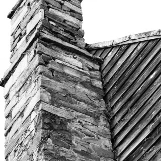 Chimney Tower