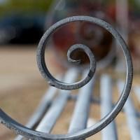 Spiral Spiral