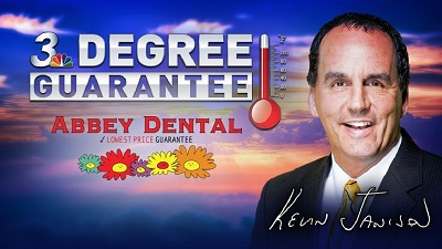 news3-Abbey dental