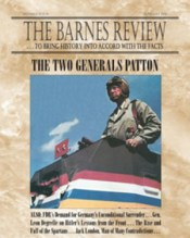 The-Barnes-Review-January-19951