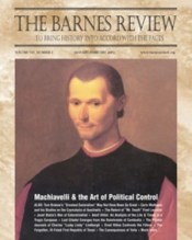 The-Barnes-Review-January-February-20021