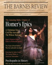 The-Barnes-Review-January-February-20071
