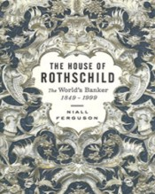 The-House-of-Rothschild-Volume-21